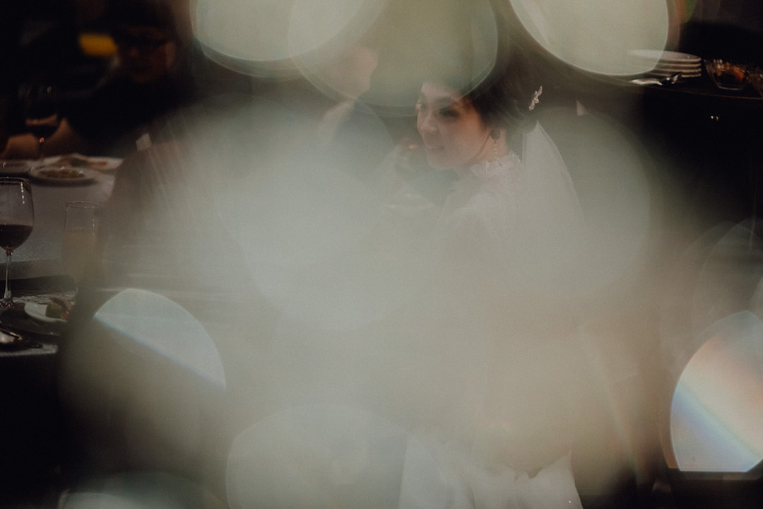 美式婚紗、immaphoto、一馬婚攝、台中婚攝