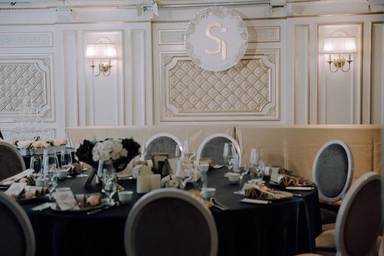 美式婚紗、immaphoto、一馬婚攝、台中婚攝、客製婚紗、生活感婚紗